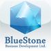 BlueStone Nexus