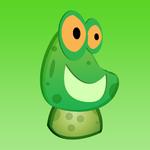 Froggie Jump Lite